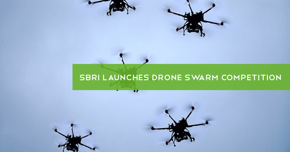 Drone-Swarm-Comp-Banner-1
