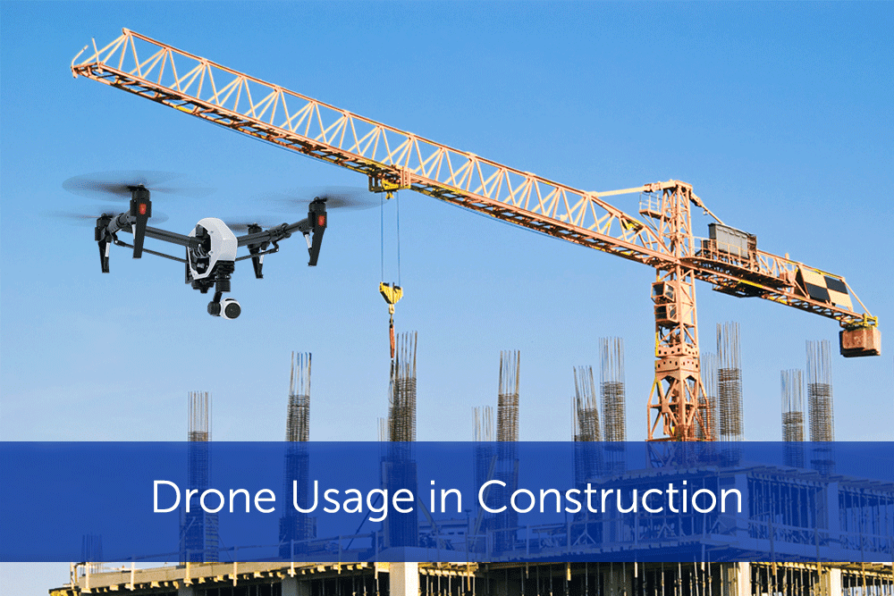 drone mapping with Drone Usage In Construction Real Estate on Crossrail Tunnels 3d Mapping Using Drones moreover  likewise About likewise Drone Usage In Construction Real Estate as well Christoph Strecha.