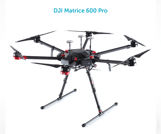 Heliguy-DJI_Matrice_600_VS_DJI_Matrice_600_Pro-Everything_You_Need_To_Know