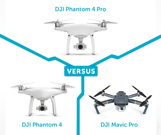 heliguy-dji_phantom_4_vs_dji_phantom_4__pro_vs_dji_mavic_pro-appearance