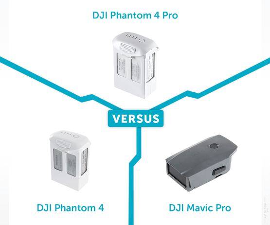heliguy-dji_phantom_4_vs_dji_phantom_4__pro_vs_dji_mavic_pro-battery_life