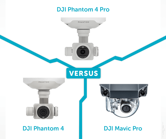 heliguy-dji_phantom_4_vs_dji_phantom_4__pro_vs_dji_mavic_pro-camera_specs