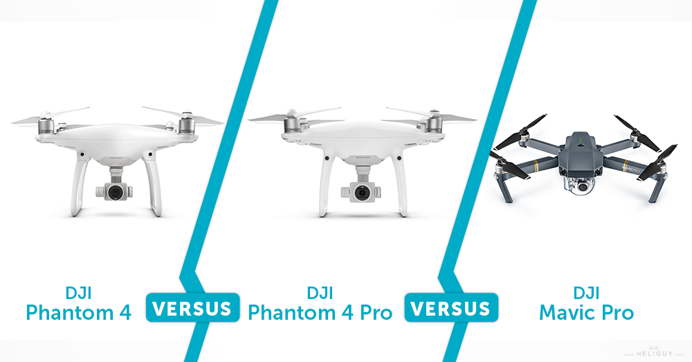 heliguy-dji_phantom_4_vs_dji_phantom_4__pro_vs_dji_mavic_pro-header-1000x523