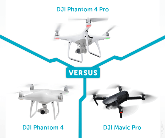 heliguy-dji_phantom_4_vs_dji_phantom_4__pro_vs_dji_mavic_pro-performance
