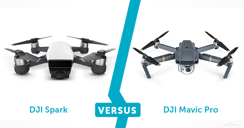 Mavic air combo pro vs 4 фильтр цпл для dji phantom