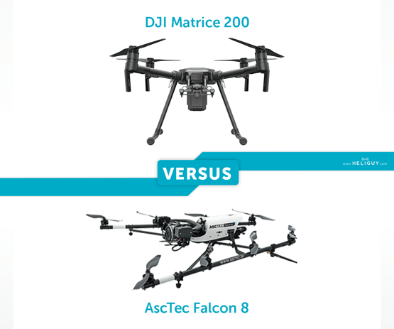 Heliguy-Matrice_200_Series_VS_AscTec_Falcon_8-Appearance