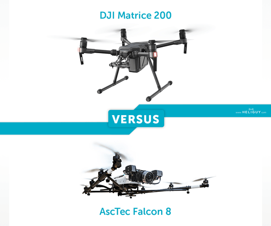 Heliguy-Matrice_200_Series_VS_AscTec_Falcon_8-Performance