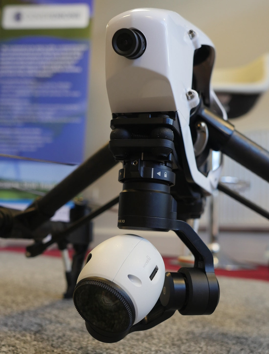 fly fpv with Dji Inspire 1 Fpv Upgrade on P Rm8779 likewise Pp 363299 furthermore Pla  Direct Indirect also Another Faustian Rpa Deal Flyboard Air Go Black further Drocon Cyclone X708 Cheap Drone For Beginners.