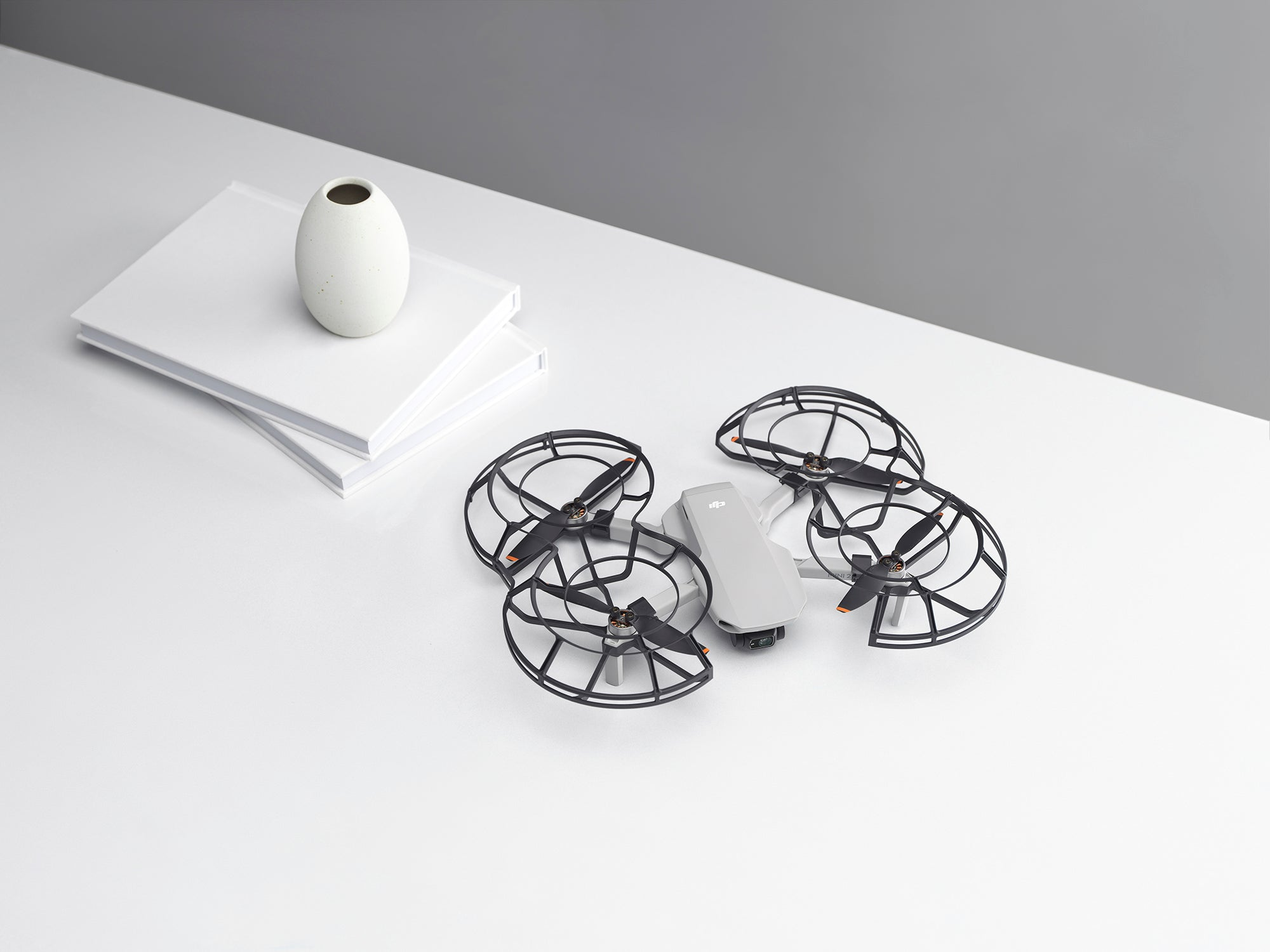 DJI Mini 2 Propeller Guards 360°