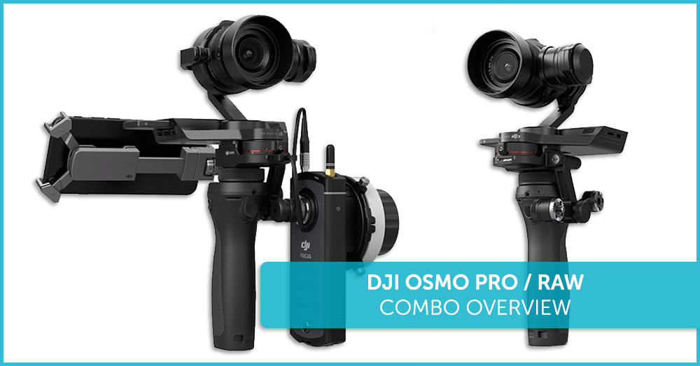 OSMO-PRO-RAW-BANNER1