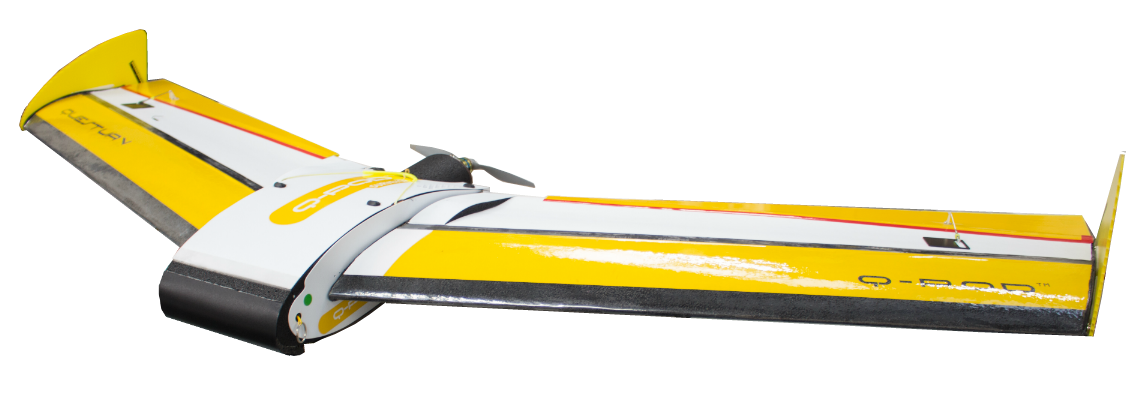 rc air drone with Multirotor Or Fixed Wing on 112303 in addition Us Approves Sale Of Naval Variant Of Predator Drones To India General Atomics moreover Multirotor Or Fixed Wing additionally Product detail furthermore Xbird 450mm Fpv Foldable Miniquad Kit.