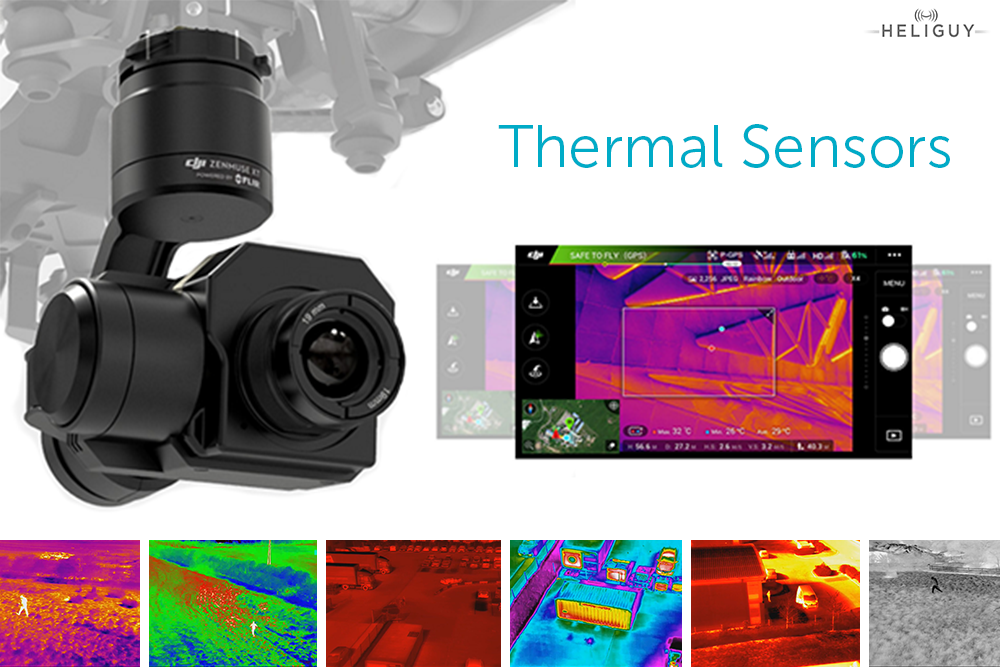 Thermal-Sensors-Image1