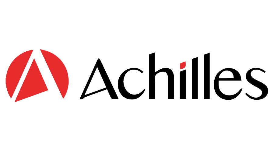 Achilles Certified