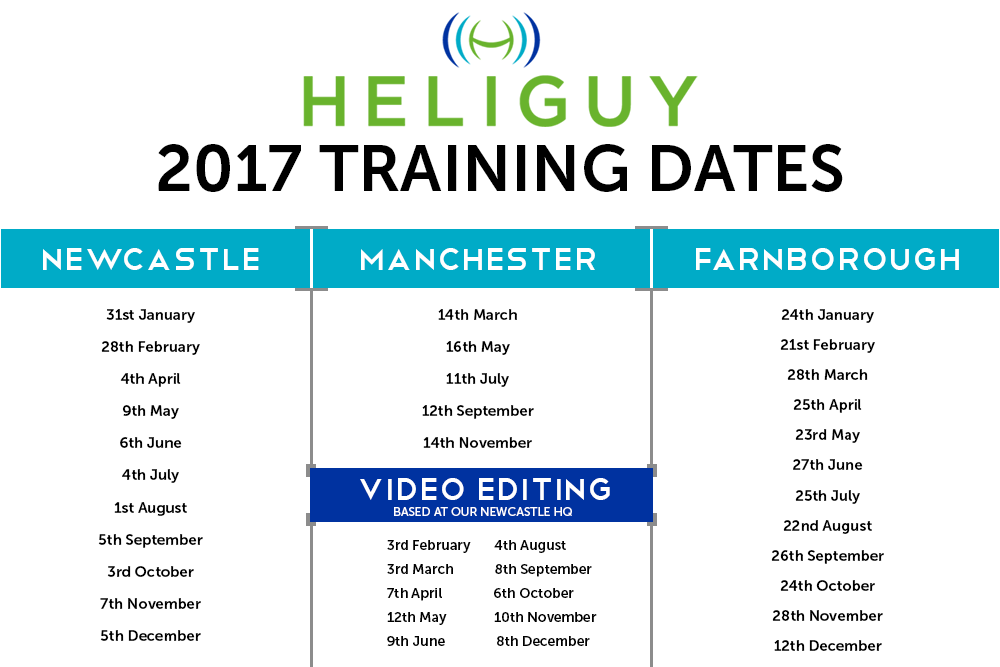trainingdates2017graphic