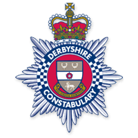 Drone Training Case Study with Derbyshire Police