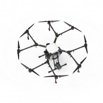 Agras MG-1P Drone