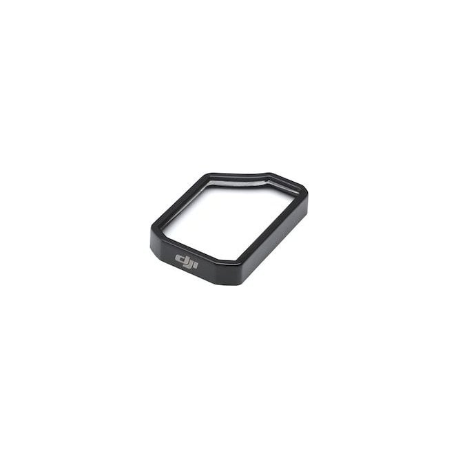 Corrective Lens for DJI Goggles and DJI Goggles RE