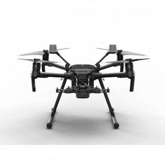 Matrice 200 Drone Rules and Drone Training Requirements