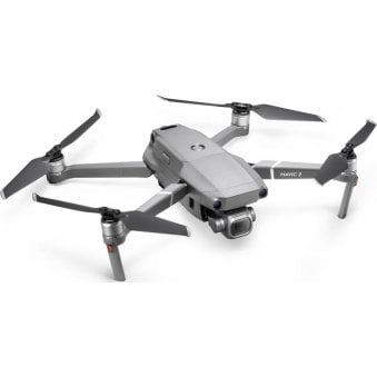 Mavic 2 Pro Drone Rules and Drone Training Requirements