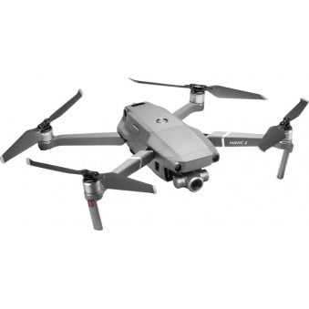 Mavic 2 Zoom Drone Rules and Drone Training Requirements
