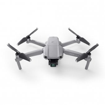 Mavic Air 2 Drone Rules and Drone Training Requirements