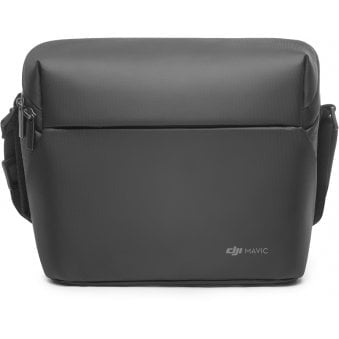 Mavic Air 2 Shoulder Bag Case