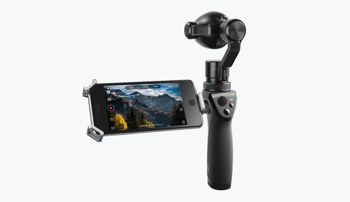 dji-osmo-plus-zoom-motion-handheld-gimbal