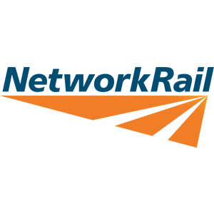 Drone Training Case Study with Network Rail Infrastructure