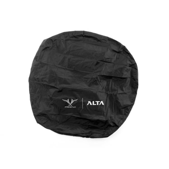 Rain Cover for ALTA 6 or ALTA 8