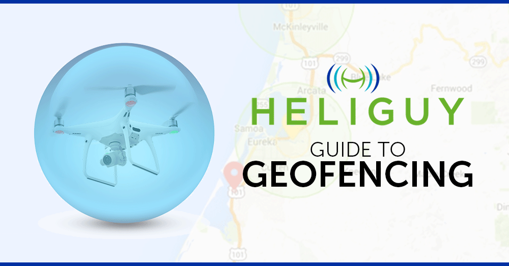 geofencing-guide-banner1