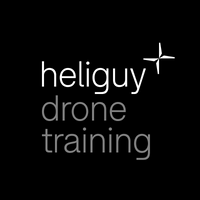 Drone Training Available Online or In-Person