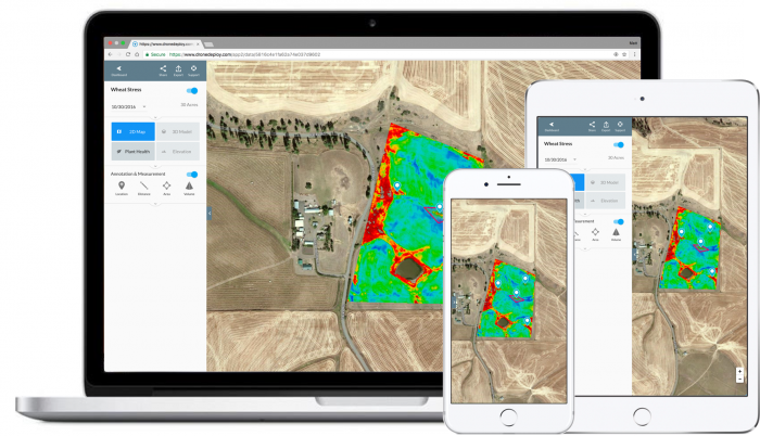 15 drone apps to help you | Heliguy