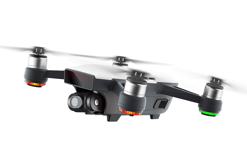 remote control drone camera with Introducing The Dji Spark Mini Quadcopter on Drone Cameras Fad Future Journalism Brands as well Watch together with Best Drones 1977 besides Stock Illustration Drone Icon Set Vector Illustration Image52731874 further Drones Not Target Of Recent Military  puter Virus Threat.