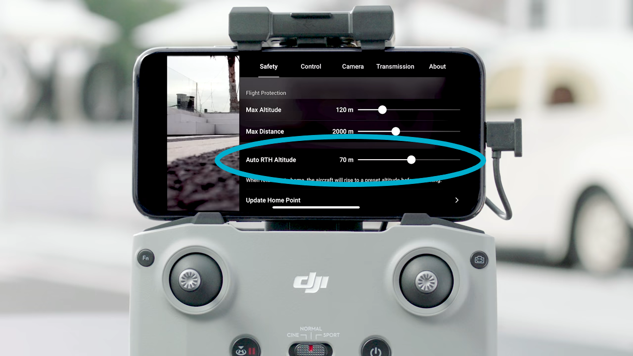 What is the Mini 2? The DJI Mini 2 is a new mini drone from DJI that weighs under 250g. What's New with DJI Mini 2? A number of new features are offered on the Mini 2: 31 minute flight time thanks to upgraded motors Improved range - now up to 10km with OcuSync 2.0 Higher wind resistance to fly in even more conditions. 4K 30fps video @ 100mbps for ultra-high quality video. 4x Zoom - 2x lossless and 2x lossy for more creative filming. How much does the DJI Mini 2 Drone cost? The DJI Mini 2 Drone costs just £419 when it launches