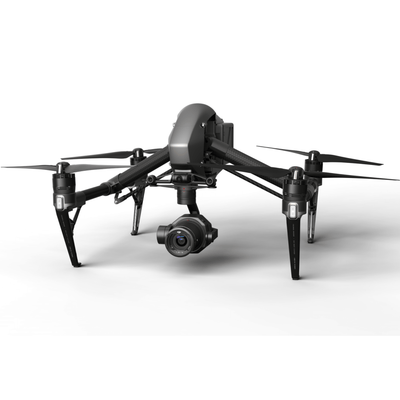 DJI Inspire 2 X7 (Advanced Kit)