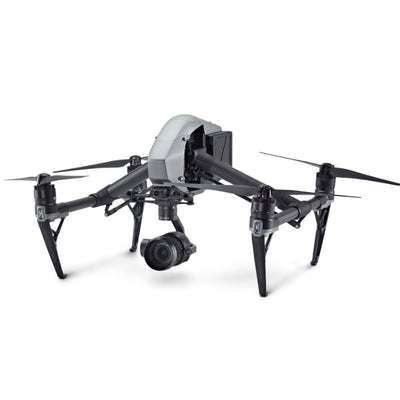 DJI Inspire 2 X5S (Advanced Kit).