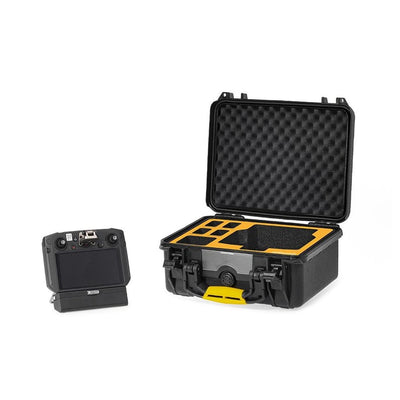 HPRC2300 case for DJI Smart Controller Enterprise