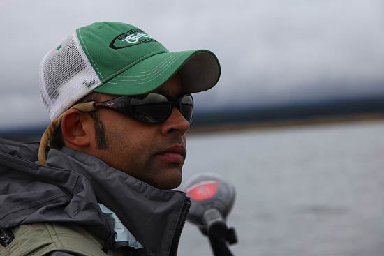 Rob Vaz fly fishing guides new zealand, north island guides, how to fly fish, tuition, what to do, how to fish, where to go
