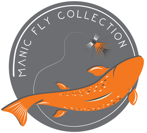 Manic Fly Collection