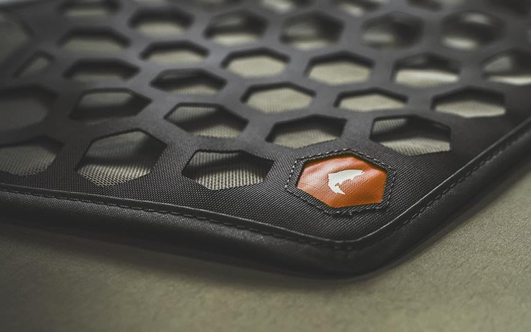 5.11 Tactical Hex Grid For Simms Fishing
