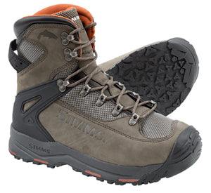 Simms G3 Guide Wading Boots'