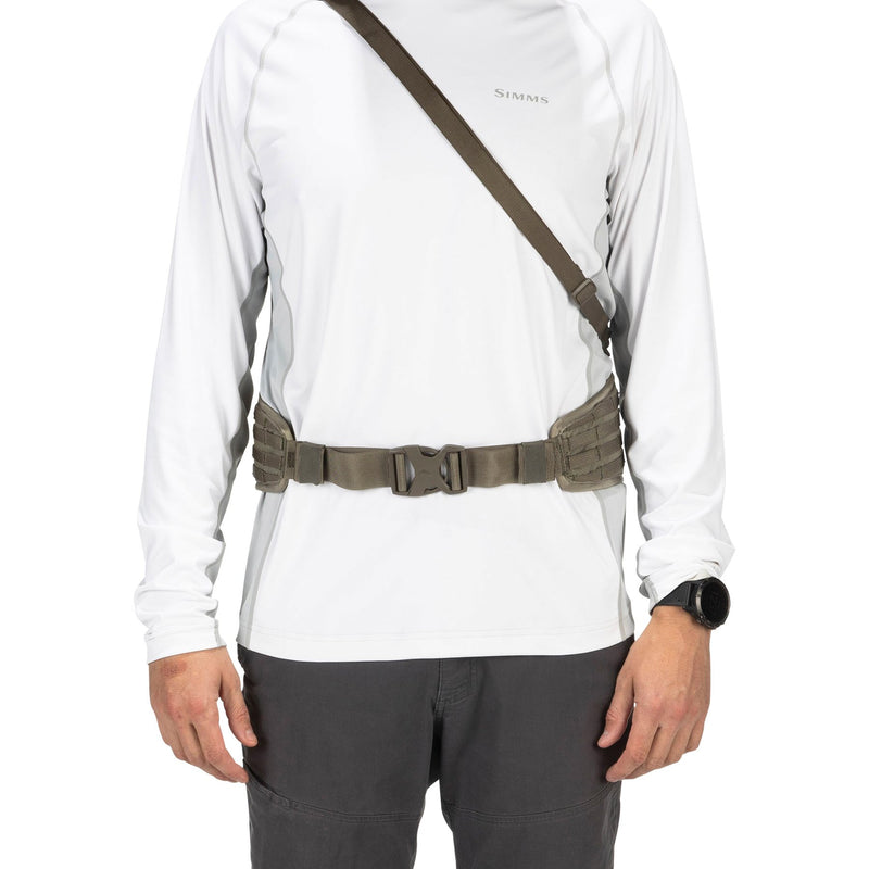 Simms Flyweight Tech Utility Belt