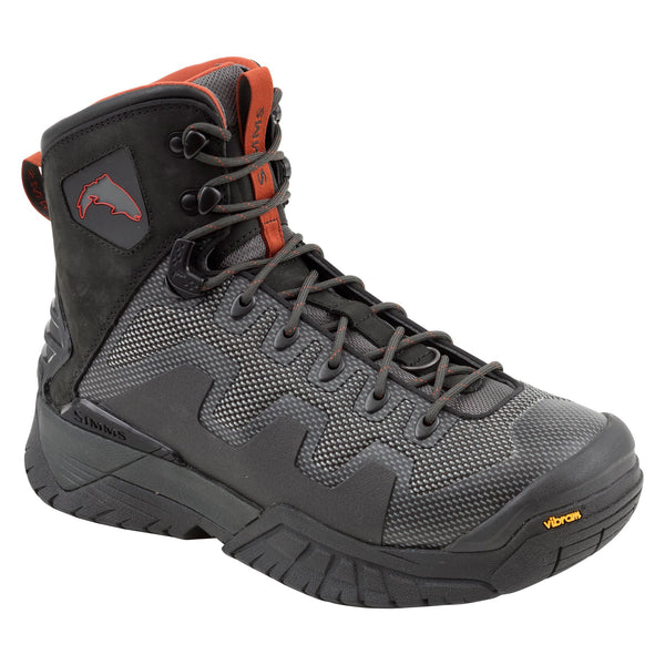 Simms G4 Pro Boots