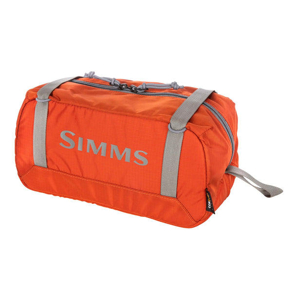 Simms GTS Padded Cube - Medium