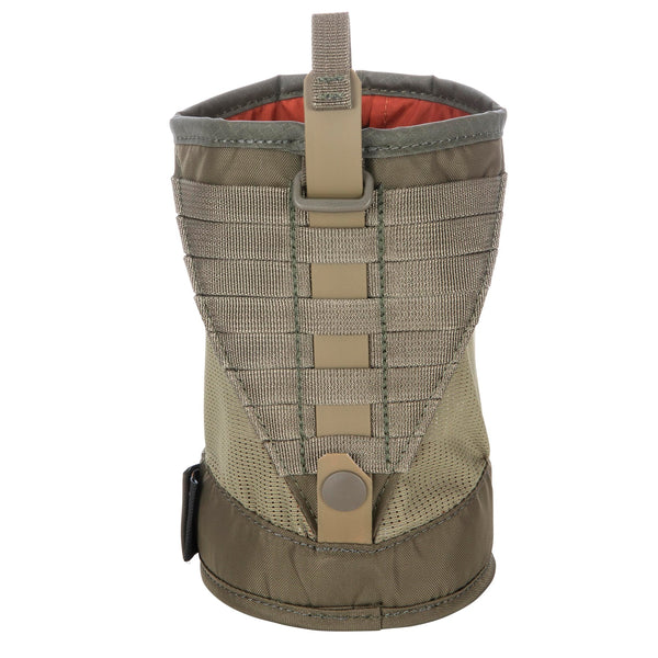 Simms Flyweight Bottle Holster Large