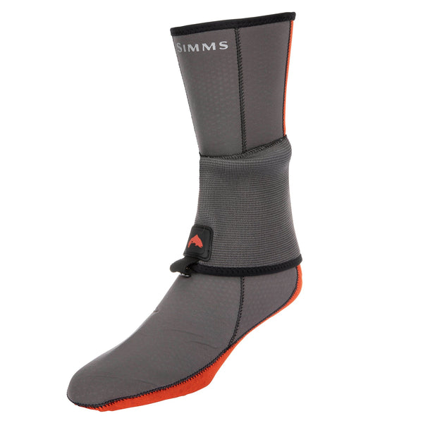 Simms Flyweight Guard Socks