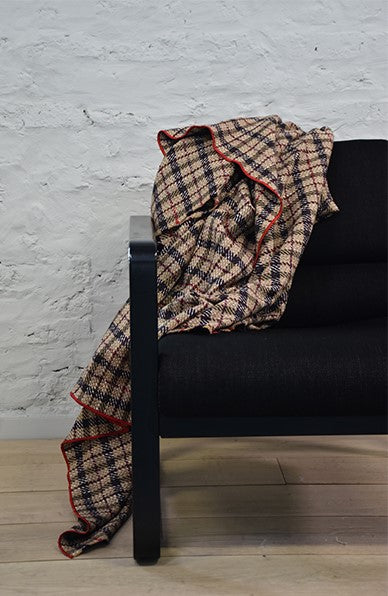 ENEA | plaid