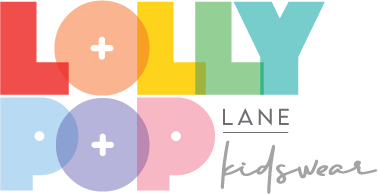 Lollypop Lane Kidswear