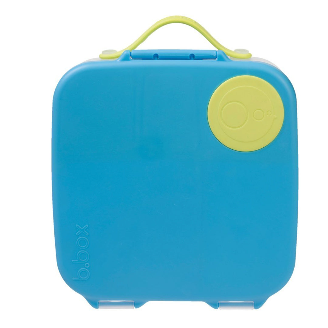 B.BOX BENTO LUNCHBOX - OCEAN BREEZE