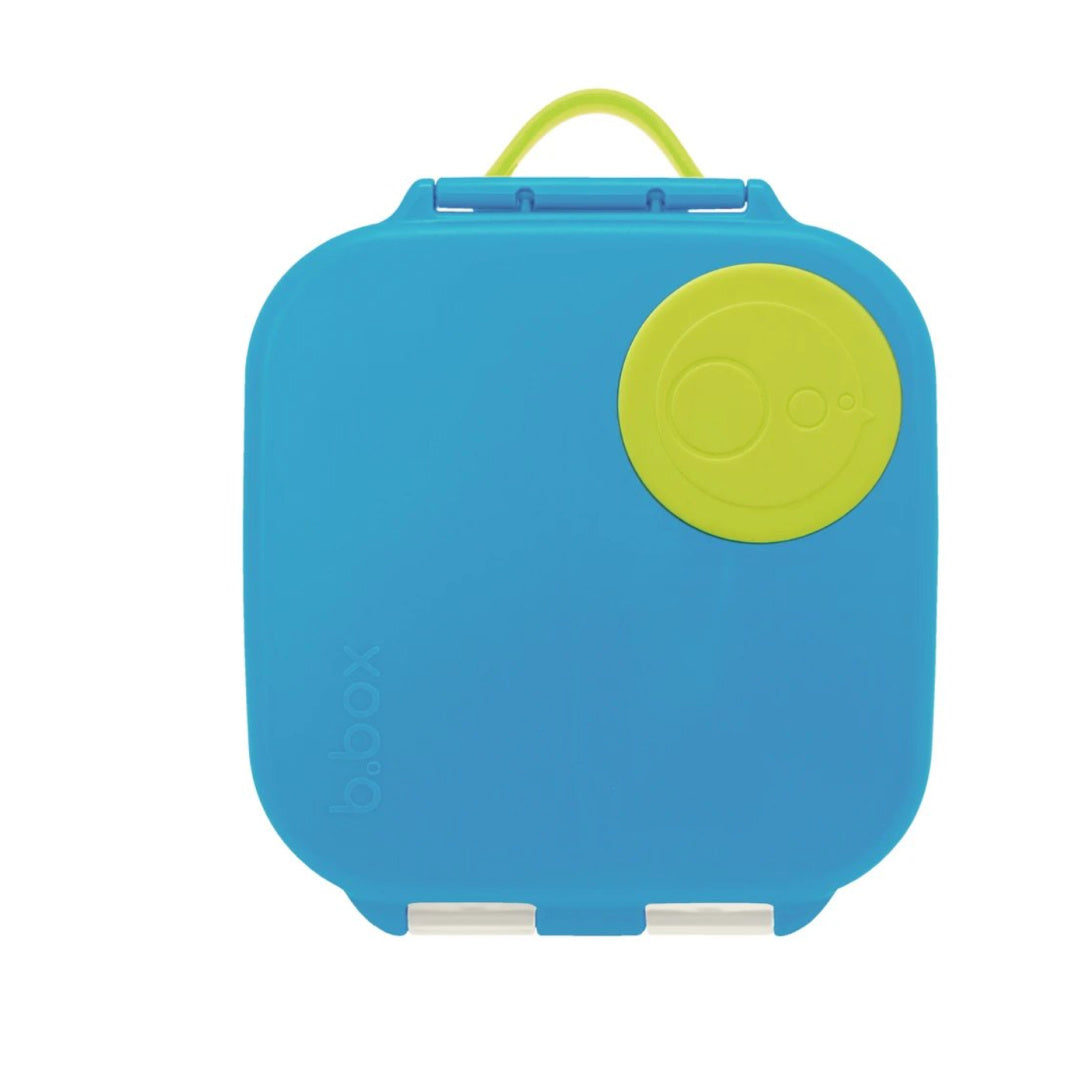 B.BOX MINI BENTO LUNCHBOX - OCEAN BREEZE